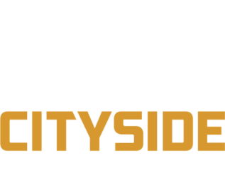 Cityside Archives